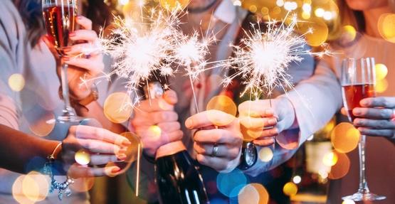 Новогодние каникулы в отеле «Севастополь»