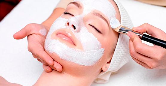Сияние кожи (клеточное восстановление)